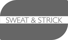Sweat / Strick