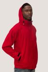 HAKRO - Jacken - 853 - <b>Active</b>-Jacke <b>BOSTON</b>