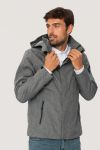HAKRO - Jacken - 850 - <b>Active</b>-Jacke <b>HOUSTEN</b>